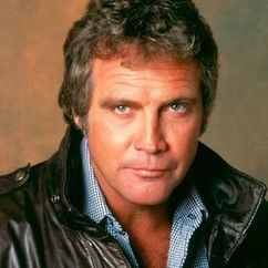 Lee Majors Image
