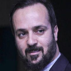 Ahmad Mehranfar Image