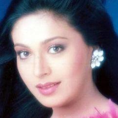 Rupini Image