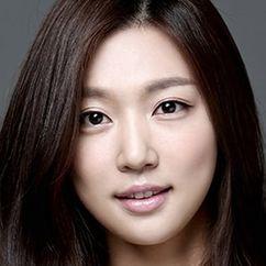 Ha Yeon-joo Image