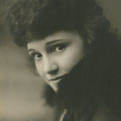 Sybil Seely Image