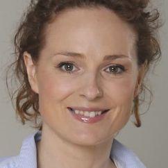 Markéta Hrubešová Image