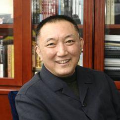 Han Sanping Image