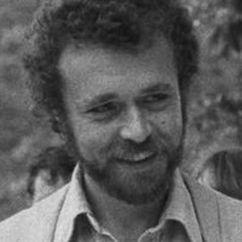 Francis Mankiewicz Image