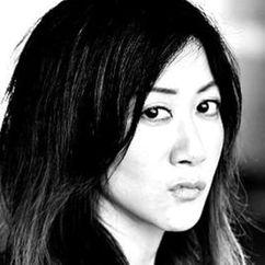 Betty Ouyang Image