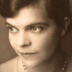 Dorothy Adams Image