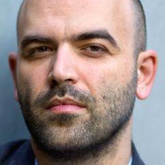 Roberto Saviano Image