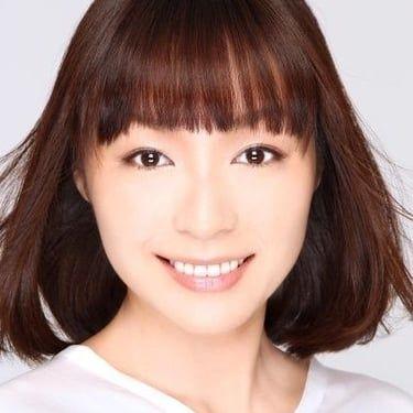 Miho Miyagawa Image