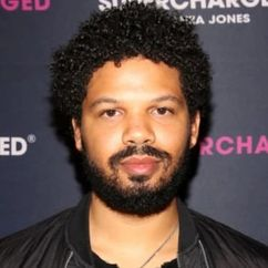 Jake Smollett Image