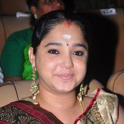 Aishwarya Image