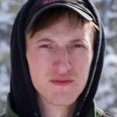 Erik Salitan