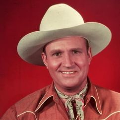 Gene Autry Image