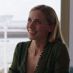 Annika Blendl Image