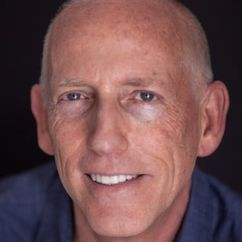 Scott Adams Image