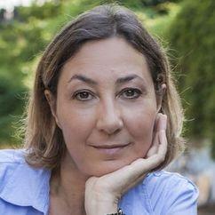 Barbara Enrichi Image