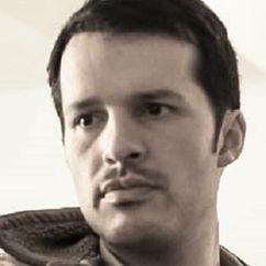 Dominik Starck Image