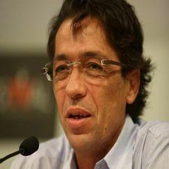 Miguel Ángel Bernardeau Image