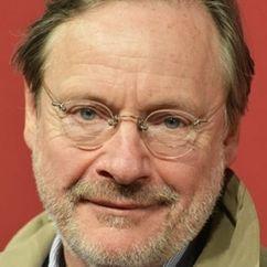 Michael Wittenborn Image
