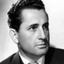 M.J. Frankovich Image
