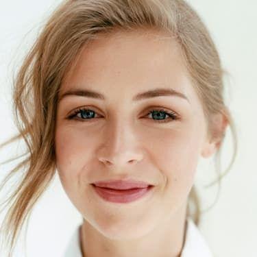 Hermione Corfield Image