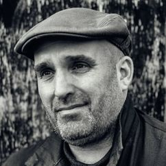Shane Meadows Image