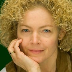 Amy Irving Image