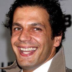 Mehdi Nebbou Image