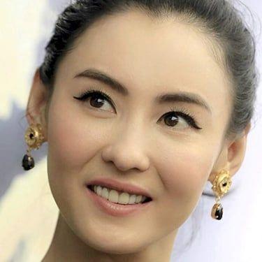 Cecilia Cheung Image