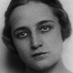 Margarete Schön Image