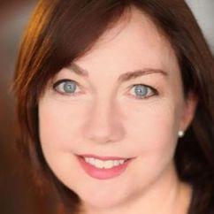 Lisa Mackel Smith Image