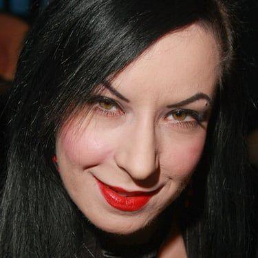 Jen Soska Image