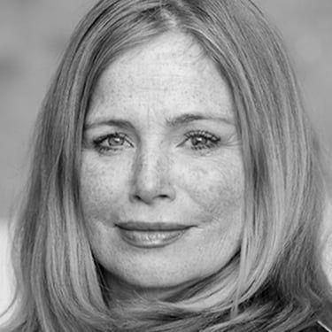 Kristin Zachariassen Image