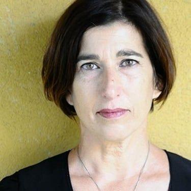Paola Pace Image