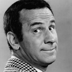 Don Adams Image