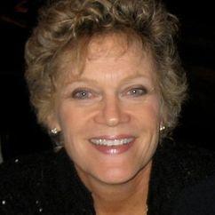 Deborah May Image
