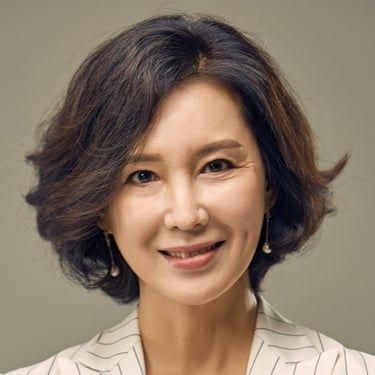 Shim Hye-Jin Image
