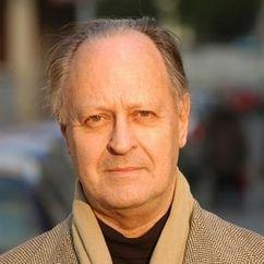 Mario Prosperi Image