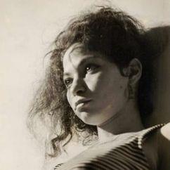 Donna Kerness Image