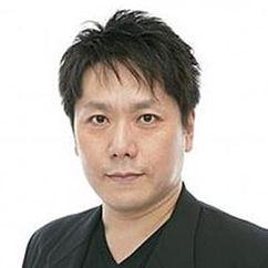 Kazunari Tanaka Image