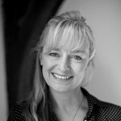 Catherine Rabett Image