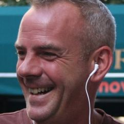Norman Cook Image