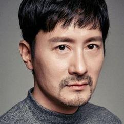 Lim Hyung-jun Image