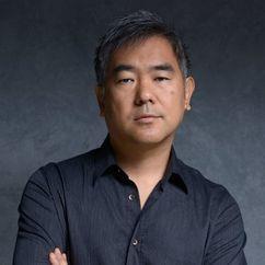 Ryûhei Kitamura Image