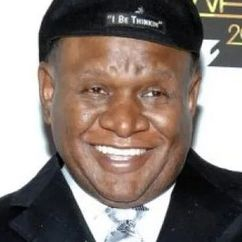 George Wallace Image