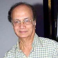 Dilip Prabhawalkar Image