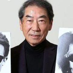 Tōru Murakawa Image
