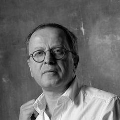 François Margolin Image