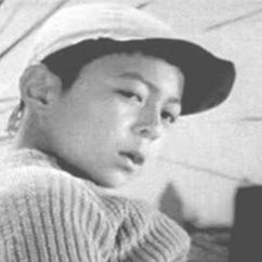 Hideo Sugawara Image