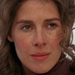 Joan Hackett Image