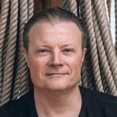Kari Hietalahti Image